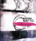 Marianna Kurtto: Maisemasta läpi