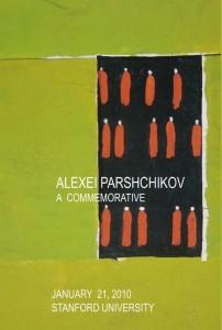 parshchikov_publicity2_12272009