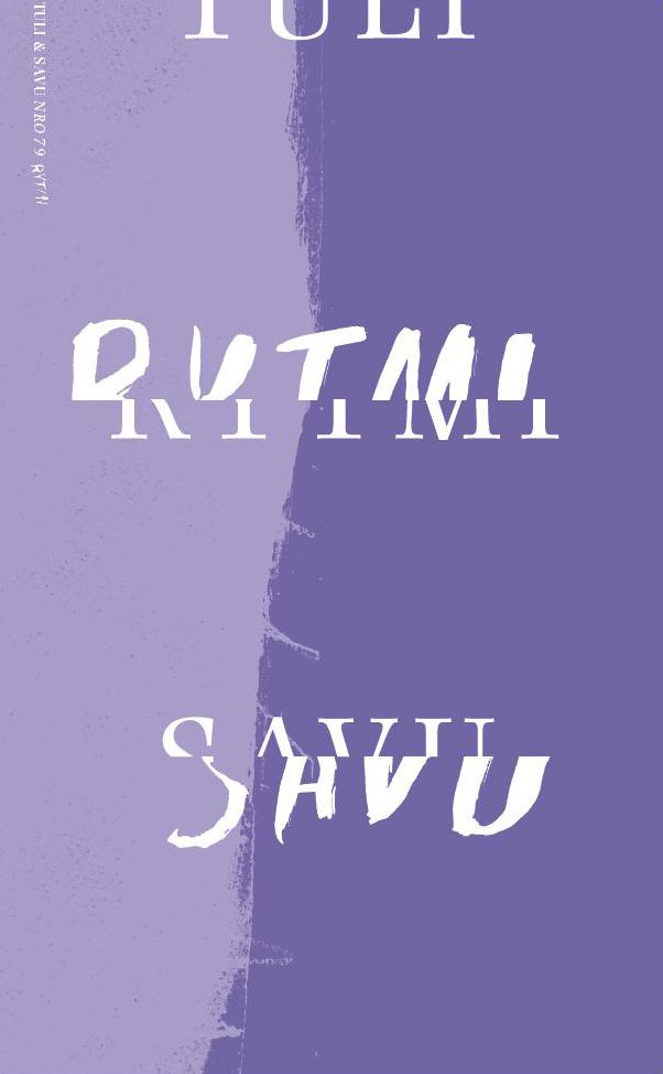 T&S Rytmi
