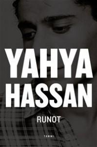 yahya-hassan-runot