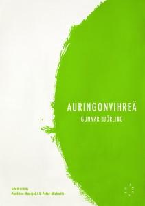 bjorling-gunnar_auringonvihrea_kansi-iso