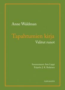 waldman_kansi.indd